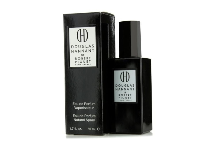 Robert Piguet Douglas Hannant Eau De Parfum Spray 50ml/1.7oz