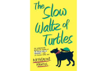 The Slow Waltz of Turtles