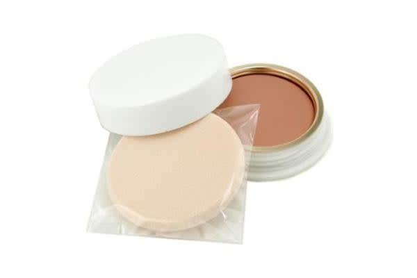 Biotherm Aquaradiance Compact Foundation SPF15 Refill - # 240 (10g/0.35oz)