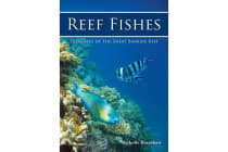 Reef Fishes - Treasures of the Great Barrier Reef