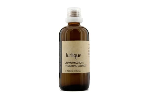Jurlique Chamomile-Rose Hydrating Essence (Salon Size) (100ml/3.3oz)