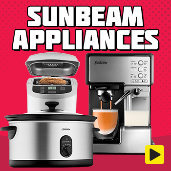 DS_APPLIANCES_Sunbeam-collection-tile