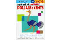 My Book of Money - Dollars and Cents