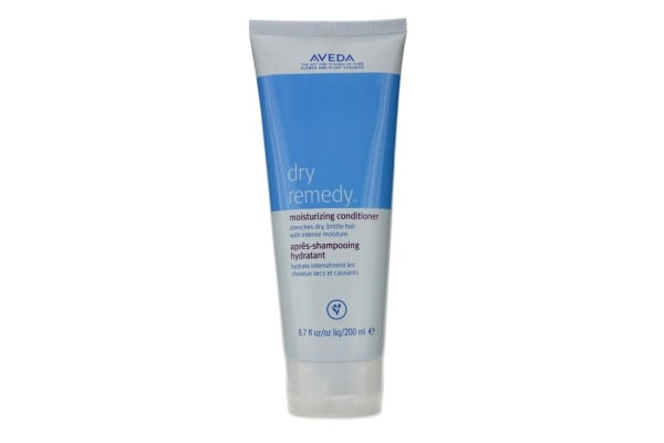 Aveda Dry Remedy Moisturizing Conditioner - For Drenches Dry, Brittle Hair (New Packaging) (200ml/6.7oz)