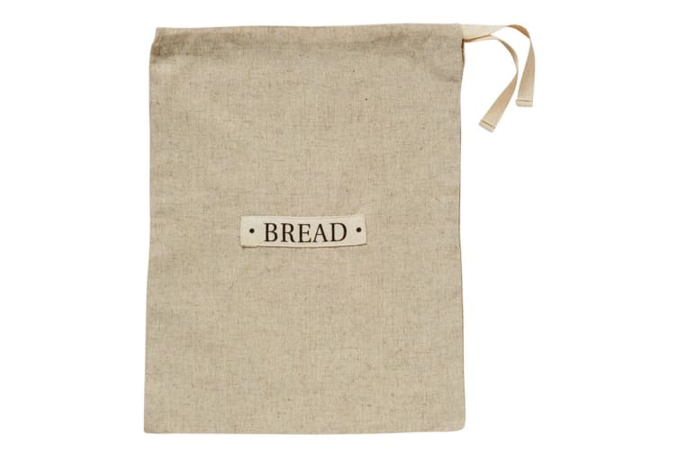 Stephanie Alexander Artisan Bread Bag