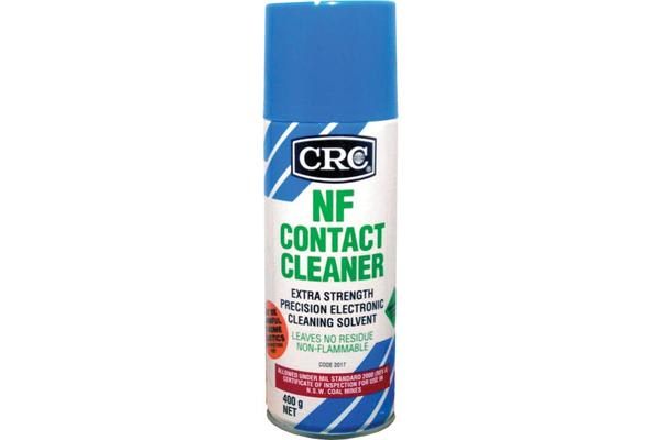 Crc 400G Nf Contact Cleaner