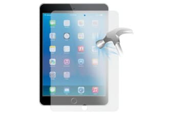 Gecko Glass Screen Protector for iPad Pro 12.9""
