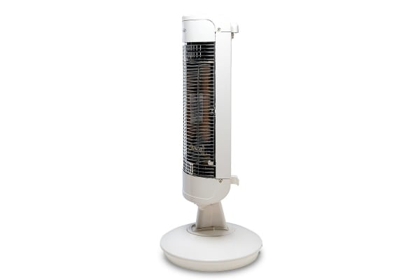 Ionmax FIR Infrared Heater (ION801)