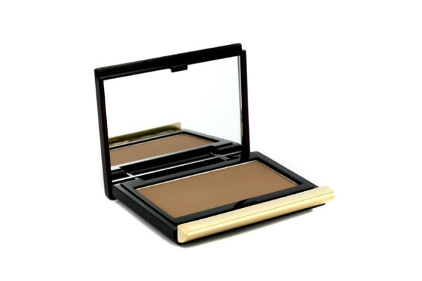 Kevyn Aucoin The Sculpting Powder (New Packaging) - # Medium (3.1g/0.11oz)