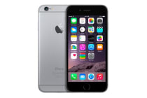 Apple iPhone 6 (Space Grey)