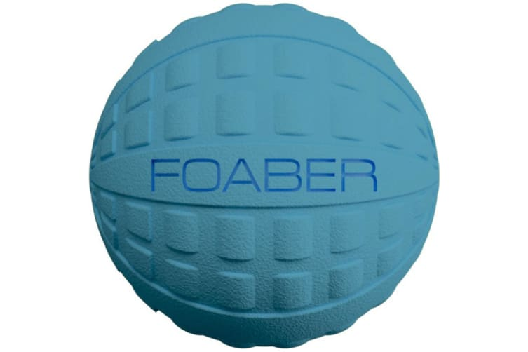 Foaber Bounce (Blue) (Large)