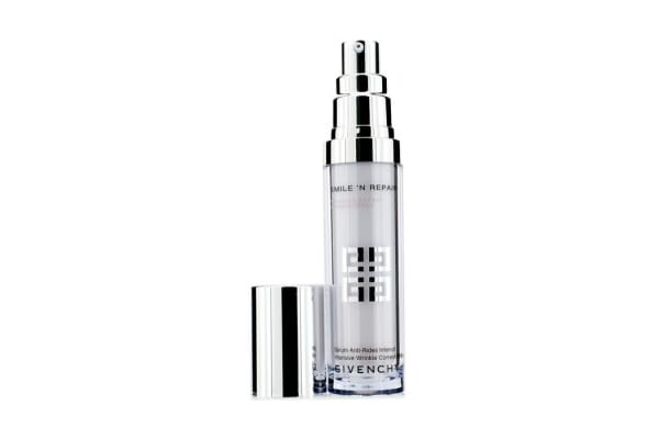 Givenchy Wrinkle Expert - Intensive Wrinkle Correction Serum (30ml/1oz)