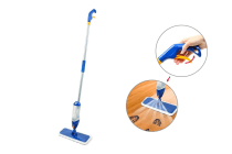 SprayWiz Multi Use Spray Mop