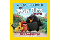The Angry Birds Movie - Red's Big Adventure