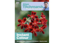 Alan Titchmarsh How to Garden - Instant Colour