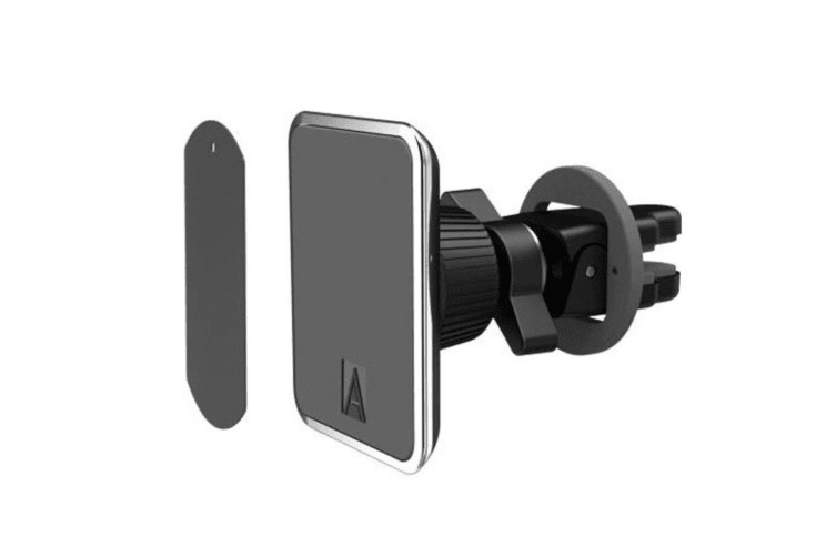 Aerpro Magmate Pro Strong Magnetic Car/4WD/Truck Vent Mount Phone/Tablets Holder