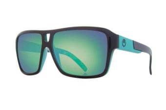 Dragon The Jam - Owen Wright (Green Ion lens) / 0--0--0 Mens Sunglasses