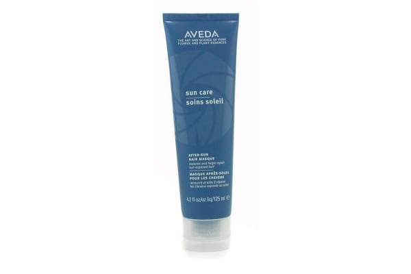 Aveda Sun Care After-Sun Hair Mask (125ml/4.2oz)