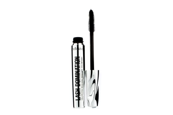 Bare Escentuals BareMinerals Lash Domination Volumizing Mascara - Intense Black (11ml/0.37oz)