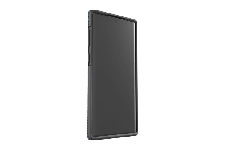 For Samsung Galaxy Note 10 Case  Armour Slim Strong Tough Cover  Pebbles