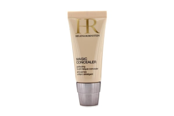 Helena Rubinstein Magic Concealer - 01 Light (15ml/0.5oz)