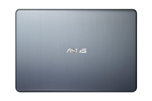 "ASUS 14"" E406SA Intel Quad-Core Pentium N3710 4GB RAM 64GB eMMC Windows 10S Notebook (E406SA-BV023T)"