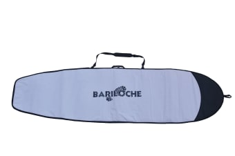 """10'6"""" SUP Paddle Board Carry Bag Cover - Bariloche"""