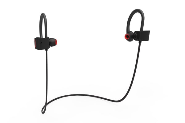Kogan SP-1 Waterproof Sports Earphones