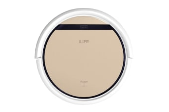 iLife V5s Pro Robot Vacuum Cleaner