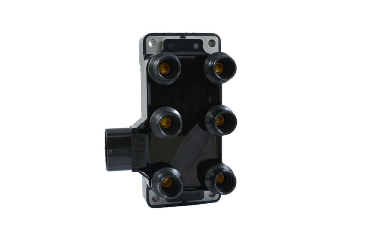 SWAN Ignition Coil Pack for Ford Courier & Explorer