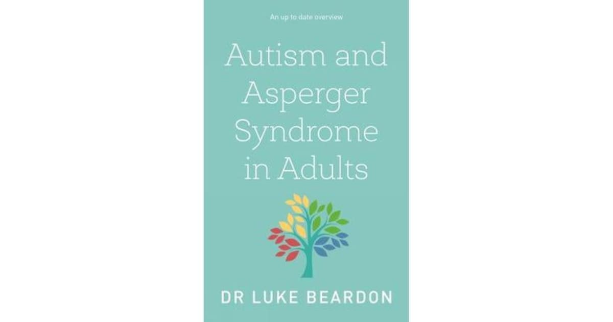autism and asperger syndrome Autism speaks is dedicated to increasing awareness of autism spectrum disorders, to funding research into the causes, prevention and treatments for autism, and to advocating for the needs of individuals with autism and their families.
