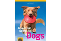 Games and Sports for Dogs