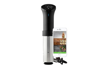Anova WiFi Precision Cooker (AN500-AU00)