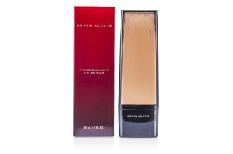 Kevyn Aucoin The Sensual Skin Tinted Balm - # SB05 30ml