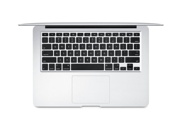 how to delete accounts from macbook air