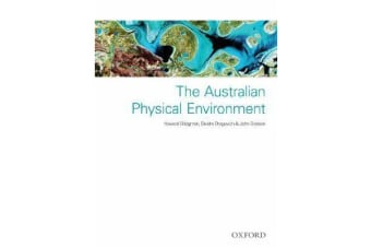 The Australian Physical Environment