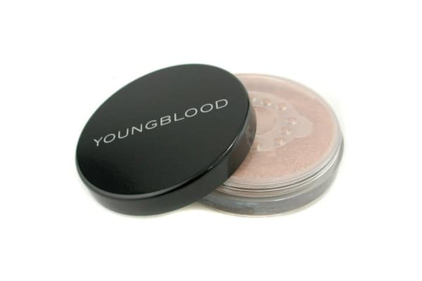 Youngblood Natural Loose Mineral Foundation - Neutral (10g/0.35oz)
