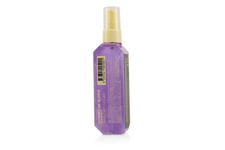 Kevin Murphy Shimmer.Me Blonde (Repairing Shine Treatment - For Blondes) 100ml