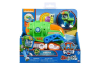 Paw Patrol - Rocky's Transforming Sea Patrol Vehicle