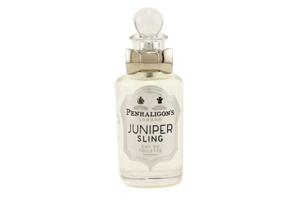 Penhaligon's Juniper Sling Eau De Toilette Spray (50ml/1.7oz)