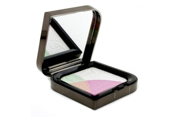 Helena Rubinstein Wanted Eyes Palette - No. 09 Exalted Beauty (9g/27.6oz)