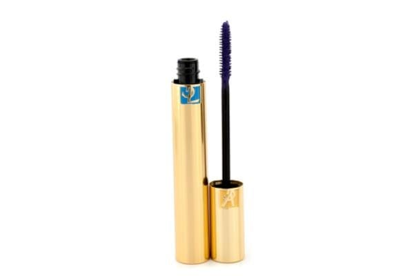 Yves Saint Laurent Mascara Volume Effet Faux Cils Waterproof - # 3 Signature Violet (6.9ml/0.23oz)