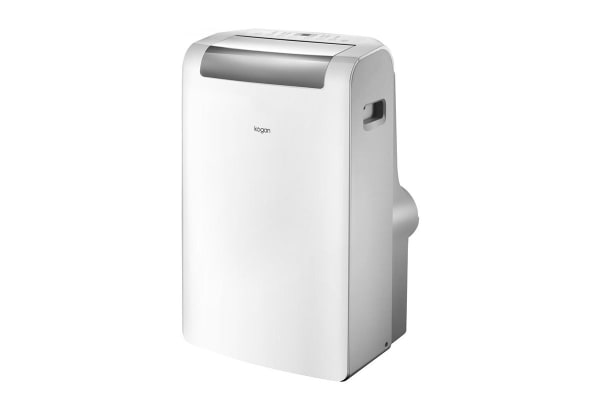 Kogan 16,000 BTU Portable Air Conditioner (4.7kW)