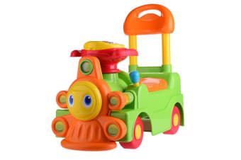 Chicco Train Loco