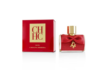 Carolina Herrera CH Privee EDP Spray 80ml/2.7oz
