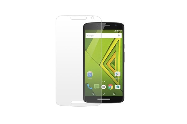 Screen Protector for Motorola Moto X Play