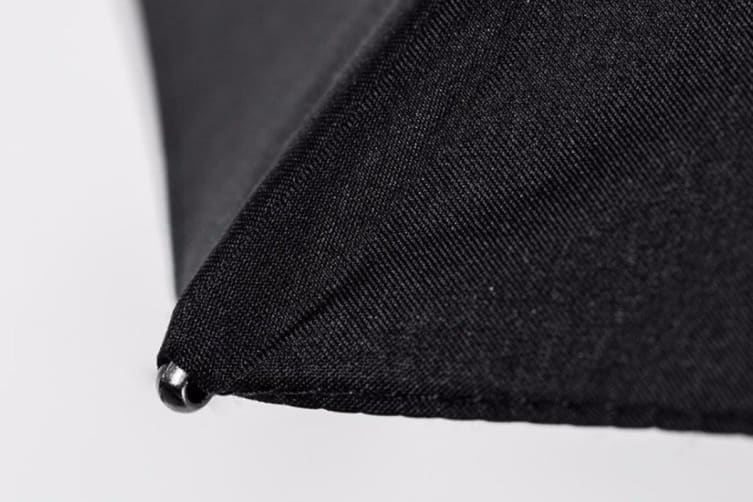 Xiaomi Mi Automatic Umbrella (Black)
