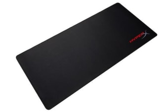 Kingston Technology HyperX FURY S Pro Gaming Mouse Pad (extra large) 900mm x