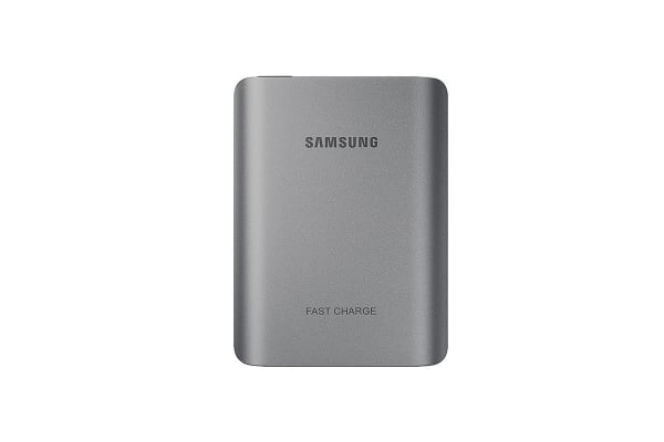 Samsung AFC Battery Pack (10.2A, 10,200 mAh, USB Type-C)
