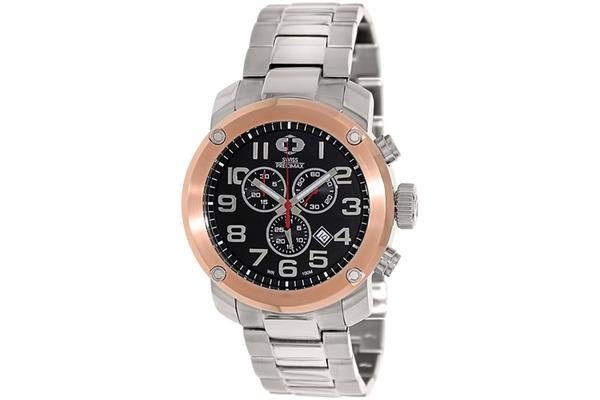 Swiss Precimax Men's Marauder Pro (SP13020)